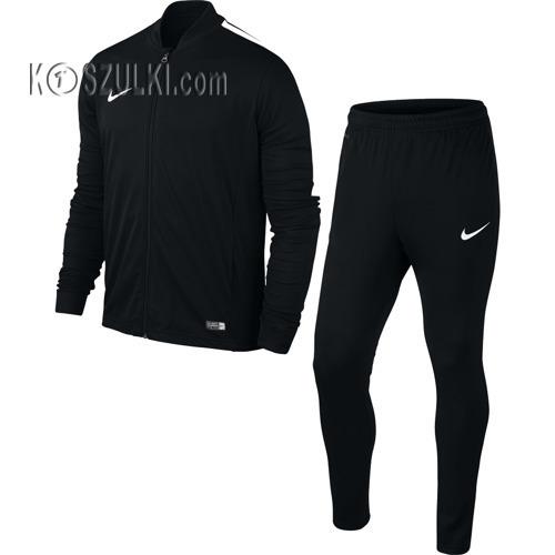 Dres Nike  Academy 16 Tracksuit 2 Junior