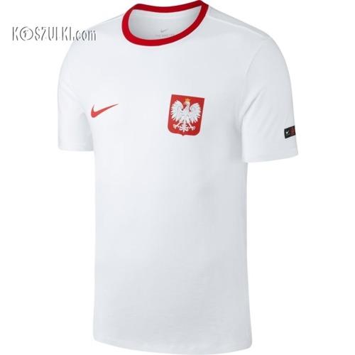 Koszulka Nike Polska T-Shirt