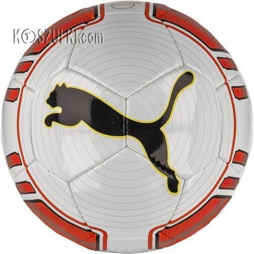 Piłka nożna Puma evoPower Lite 290g