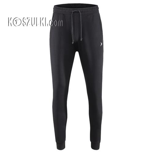 Spodnie Outhorn  SPMD601 czarne