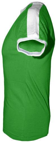 T-shirt Fit Bombowy Dziadek