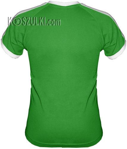 T-shirt Fit Born to sleep