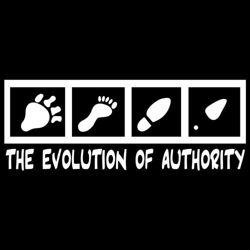 Top damski- Autorytet