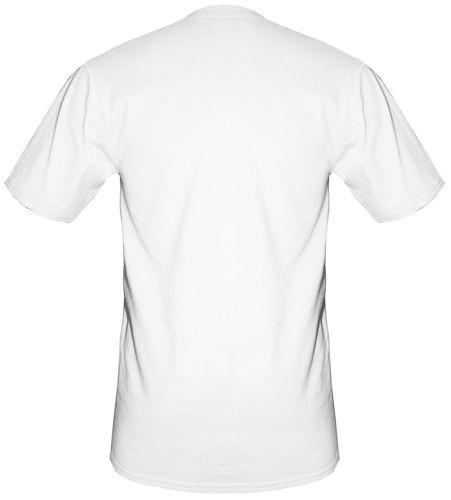 t-shirt 69 Porn University