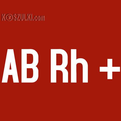 t-shirt ABrh Plus