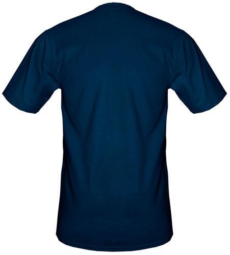 t-shirt Chłopak Deluxe