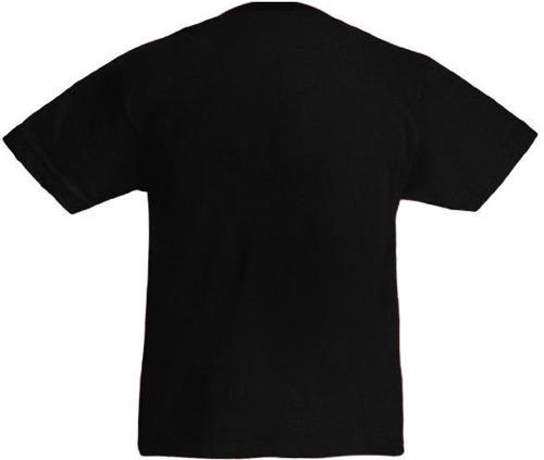 T-shirt dziecięcy- Najfajniejsza Dziewczyna