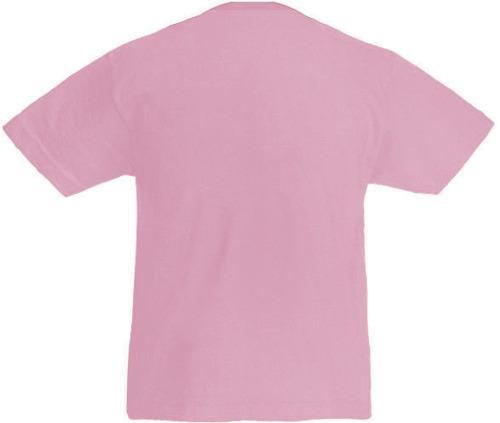 T-shirt dziecięcy Psie Łapki