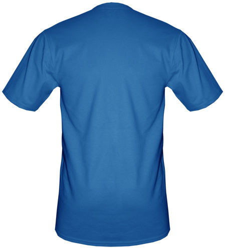 t-shirt Koziorożec znak zodiaku