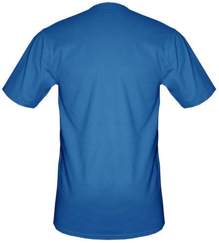 t-shirt Your Girl